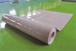环氧树脂卷材地板3